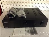 KLIPSCH Amplifier RSA-500